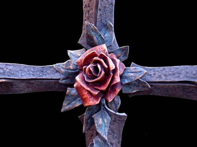 Resultado de imagem para rosacruz wallpaper