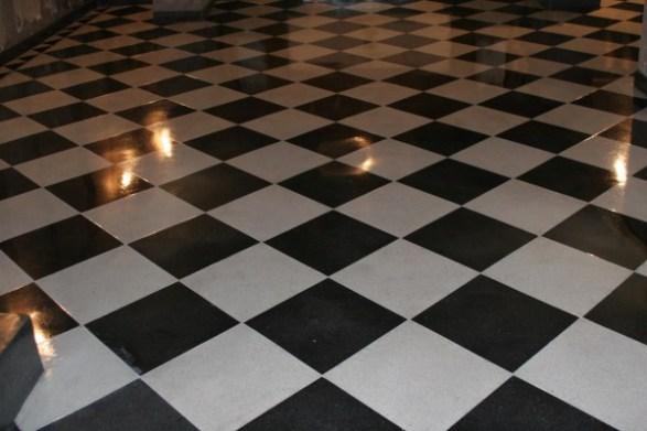 Resultado de imagem para Pavimento Mosaico