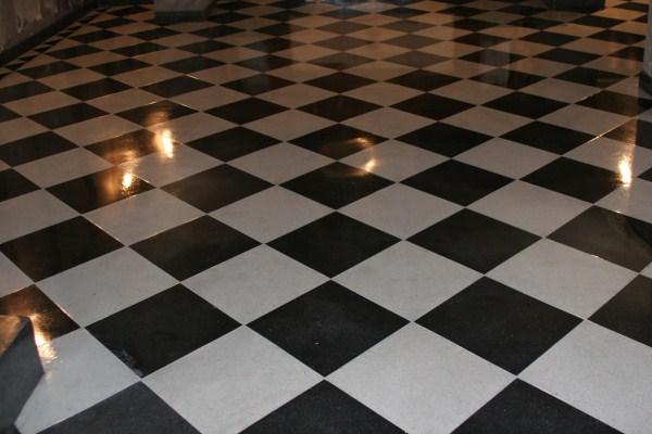 Resultado de imagem para pavimento mosaico e orla dentada