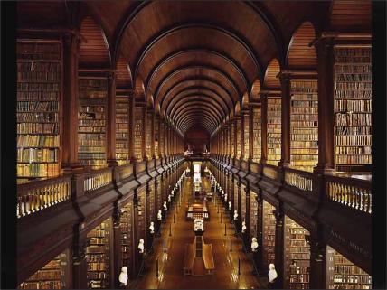 biblioteca-do-trinity-college-c3b3tima