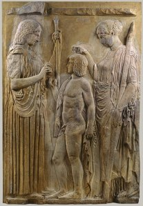 great20eleusis20relief1
