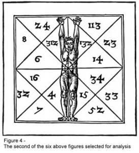occult_philosophy_04