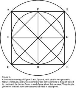 occult_philosophy_05
