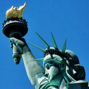 30-estatua-de-la-libertad