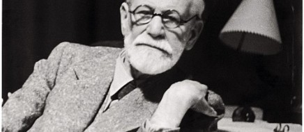 Freud-top10-frases