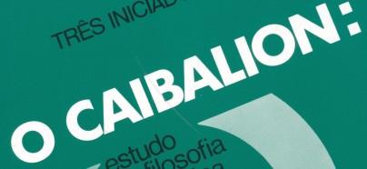 O-Caibalion-e13616455081451