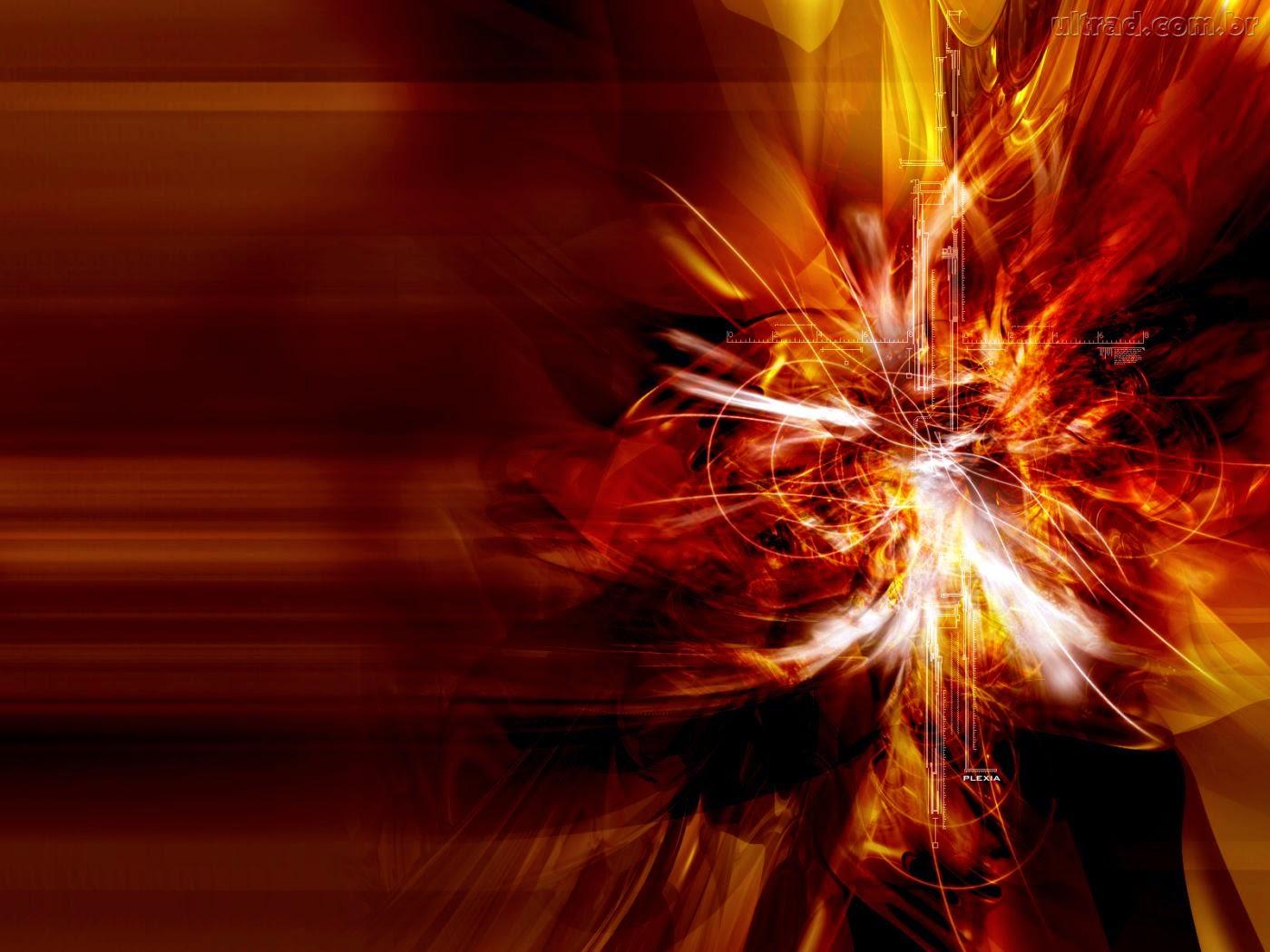 Resultado de imagem para espirito alma