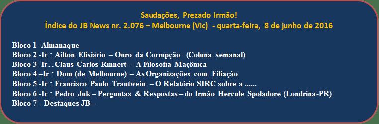 image002 (11)
