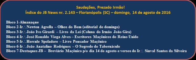 image002 (12)
