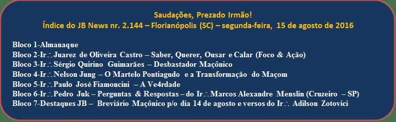 image002 (13)