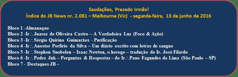 image002 (14)