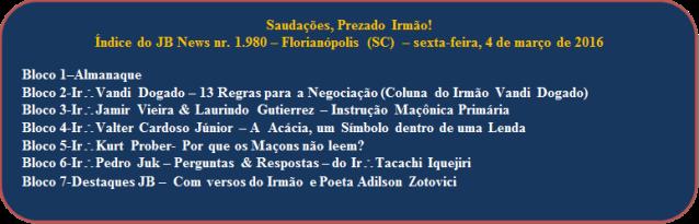 image002 (1)
