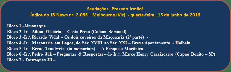 image002 (15)