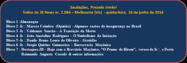 image002 (16)