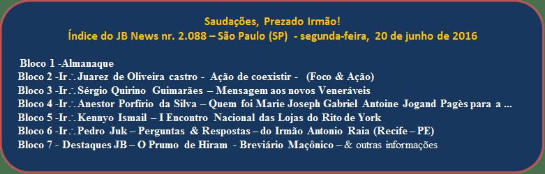 image002 (17)