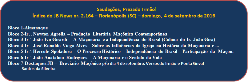 image002-2
