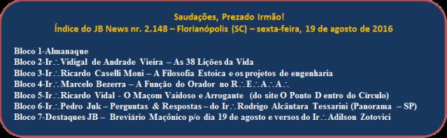 image002 (2)