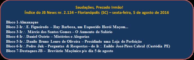 image002 (3)