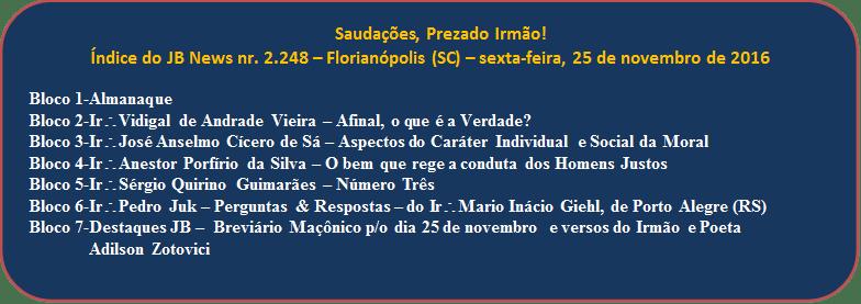 image002-4
