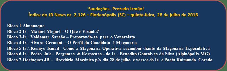image002 (4)