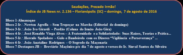 image002 (5)