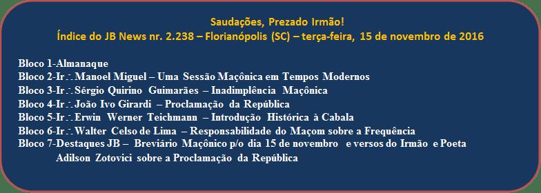 image002-5