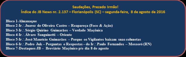 image002 (6)