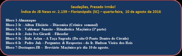 image002 (8)