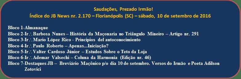 image002-8