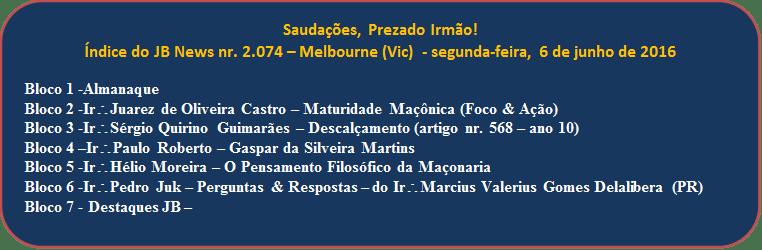 image002 (9)