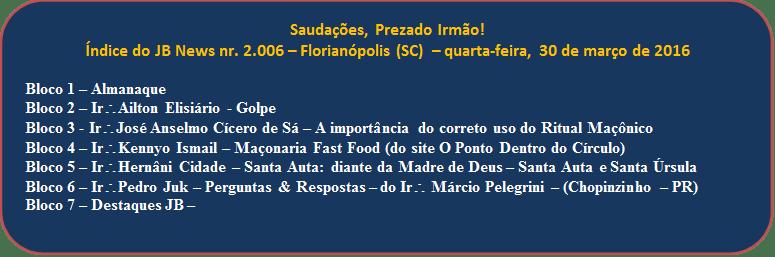 image003 (2)
