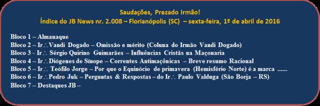 image003 (3)