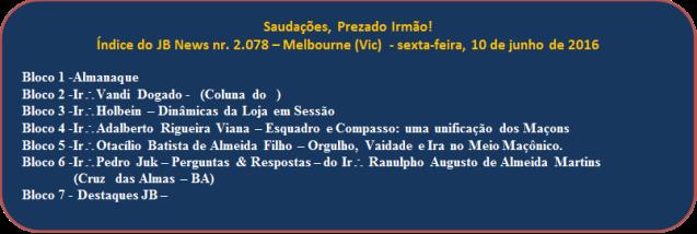 image003 (4)