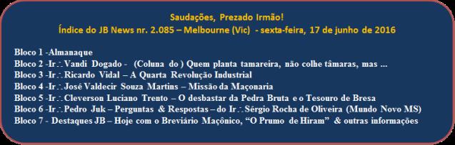 image003 (6)