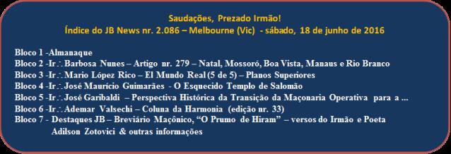 image003 (7)