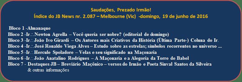 image003 (8)