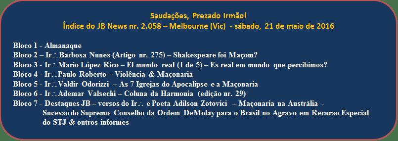 image004 (1)