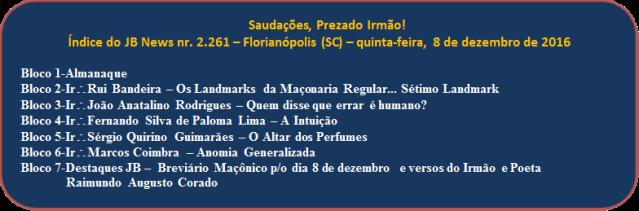 image004-5