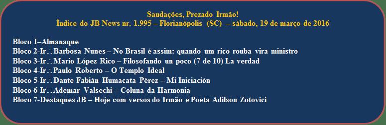image005 (1)