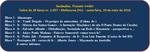 image005 (2)