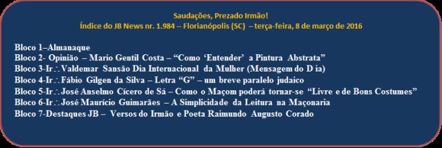 image005 (3)