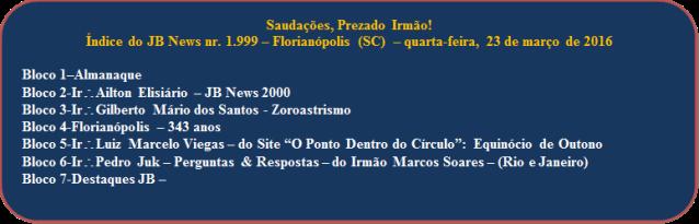 image005 (4)