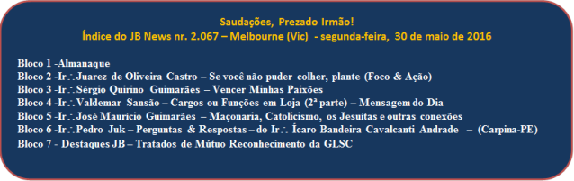 image005 (5)