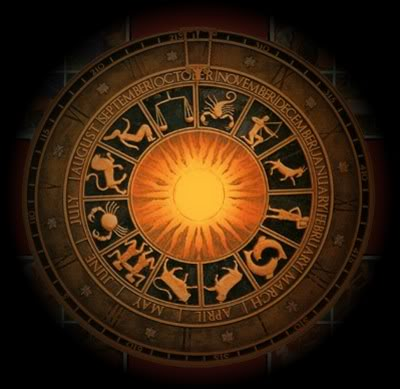 Resultado de imagem para simbolismo da roda