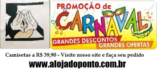 promo-carnaval-2