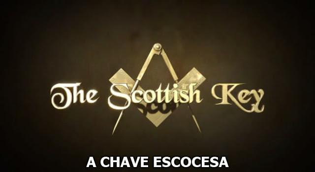 The.Scottish.Key.2009.DVDRip.XviD-BNG 00_00_00-00_02_05.avi_snapshot_01.56_[2012.08.31_17.41.42]