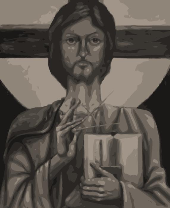 Resultado de imagem para jesus maçom