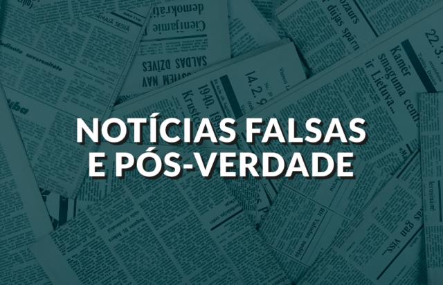 noticias-falsas-pos-verdade