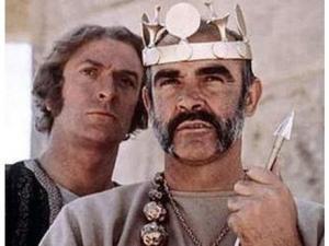 o-homem-que-queria-ser-rei2