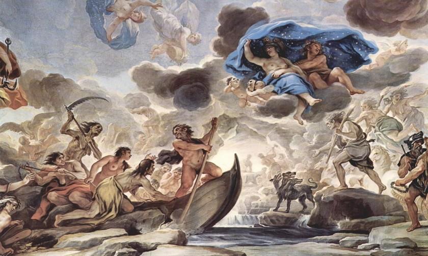 grecia-mitologia-capa